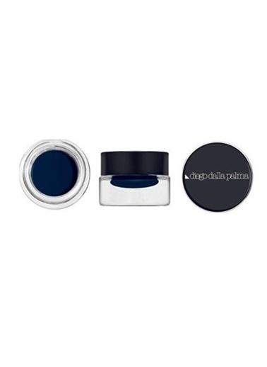 Diego Dalla Palma Diego Dalla Palma MakeupStudio Cream Eyeliner 23 Mavi